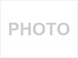 Профнастил Н-57 оцинкованный 0,45мм